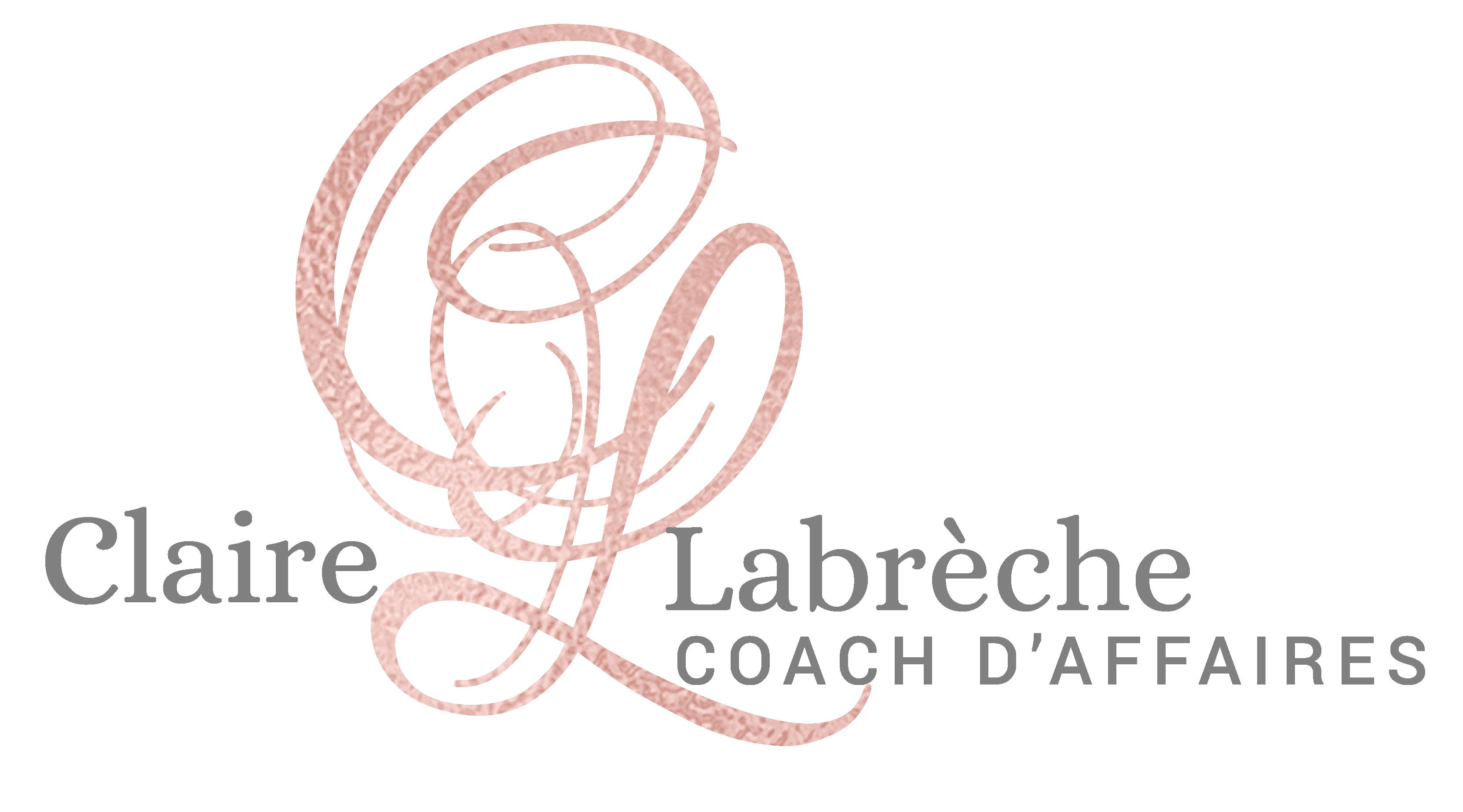 Claire Labrèche Coach d'affaires